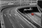 Com Easy motoring - Jim Kirkpatrick