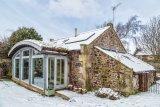 Com Reborn Cottage - Paul Saint