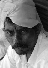 Com Roshan The Proud Mumbaiker : Val Atkinson
