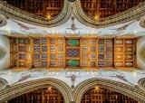 Com St Peter's Chapel : Richard Poyer