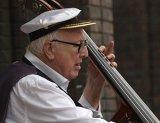 Com Thats Jazz - Peter Burnham