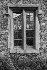 HC A window back into the past - Richard Booth