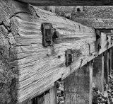 HC Erosion - Lynn Kerr