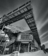 HC National Glass Centre - Gavin Wallace