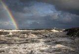 HC Sea View - Dave Jackson