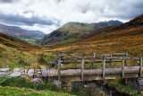 HC Snowdonia - Mervyn Williams
