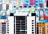 HCom Bratislava projects  : Greg Perks