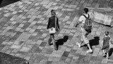 HCom Family - Quick March - Penny Horseman