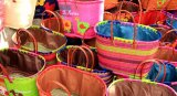 Loads of Bags
