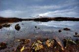 Rannoch Moor : John Twizell