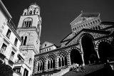 The Duomo