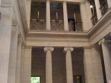 belsay hall 004