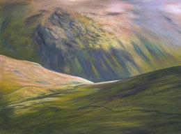 Blencathra Descent