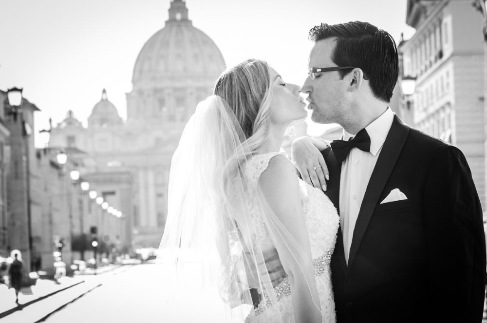 Jason Also Offers An Extended Range Of Photography Shoots Including Engagement And Portrait Tours Rome Abruzzo