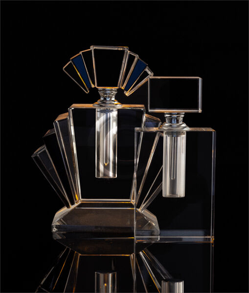 19 ART DECO by Roger Green