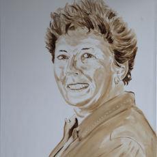 Judy Brambleby