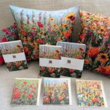 Dorset Wildflower Collection