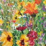 Rural & Floral