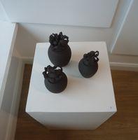 Bladderwrack Pots