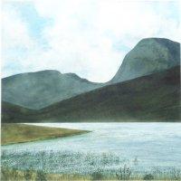 Glencar Lough III