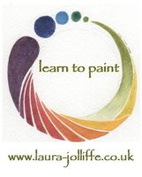Watercolour Classes for Beginners and Enthusiasts