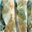 Stonehenge Abstract III