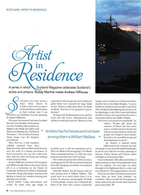 Scotland magazine01