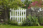 Floral Gateway