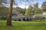 Stourhead Gardens