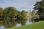 Stowe Landscaped Gardens