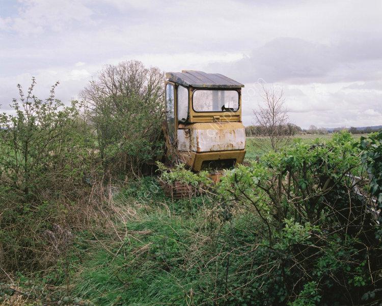Coxley, Somerset