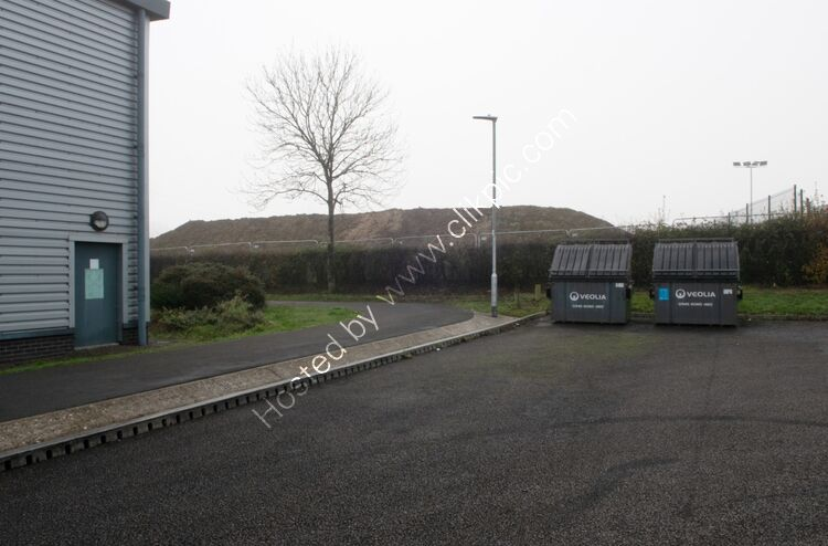 Commerce Park, Frome, Somerset