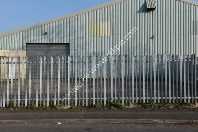 Whitworth Road, Marston Trading Estate, Frome, Somerset