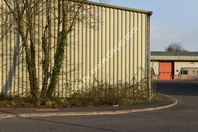 Handlemaker Road, Frome, Somerset