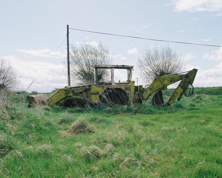 Godney, Somerset