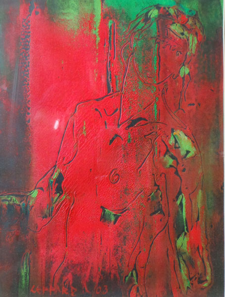 red_glow £250