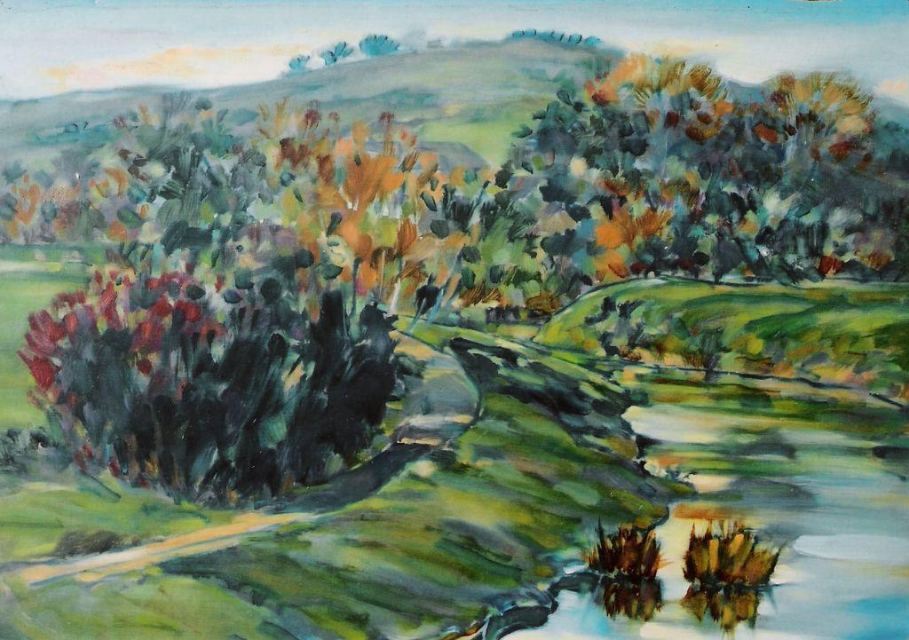 river_brit_allington