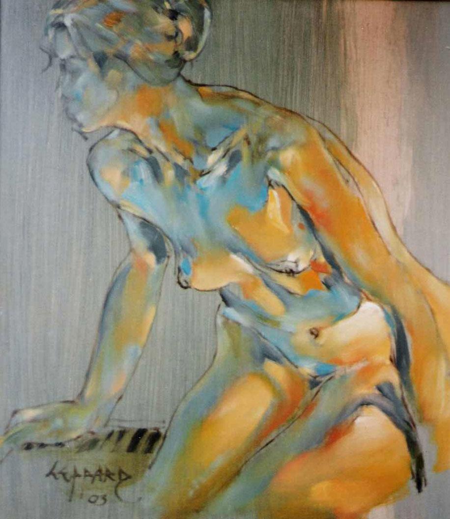 sitting_nude
