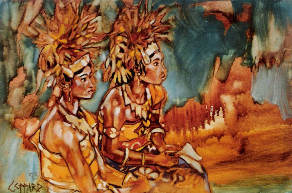 Balinese_initiation_orange