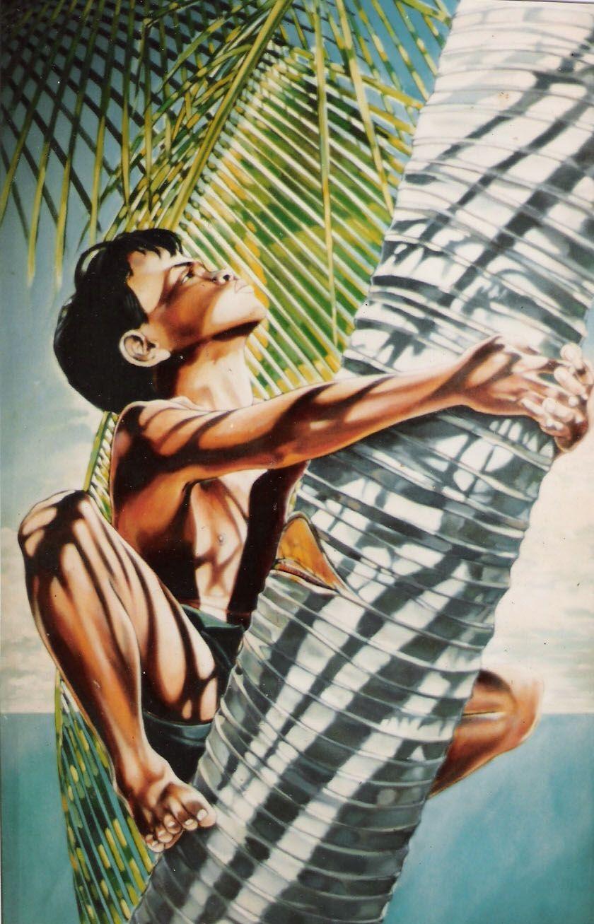 coconut_climber