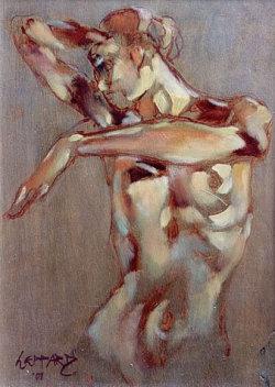 dance_sketch