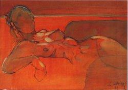 orange_reclining_+