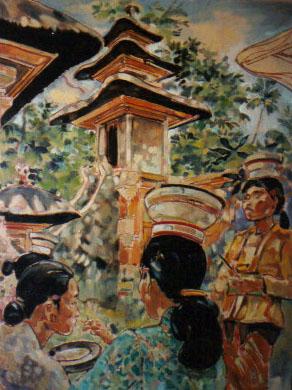 temple_ceremony
