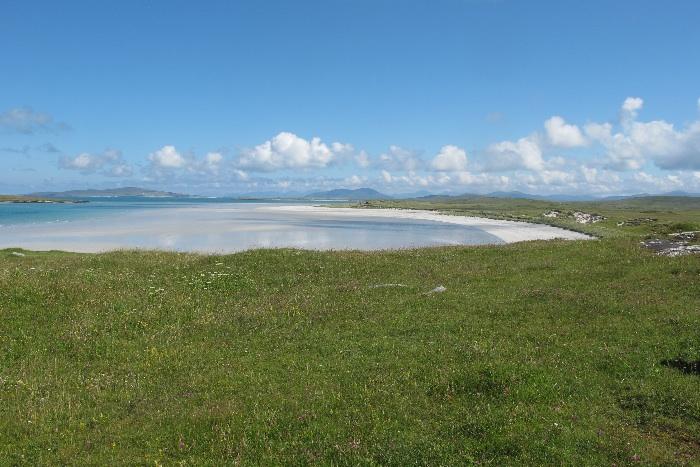 Clachan Sands