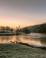 102 River Teifi Cenarth