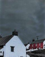 115 Abereiddy Cottages