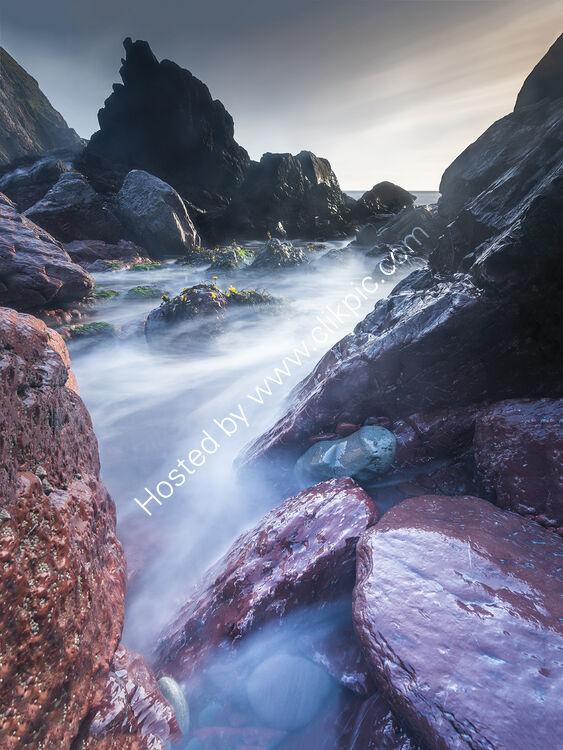 182 Westdale Bay Rock Pool