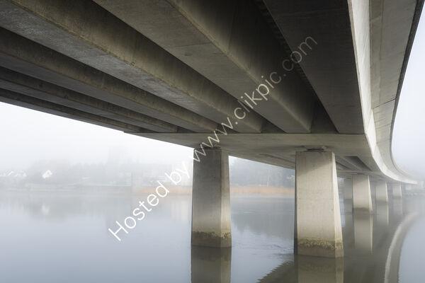 58 Bridge On The River Teifi