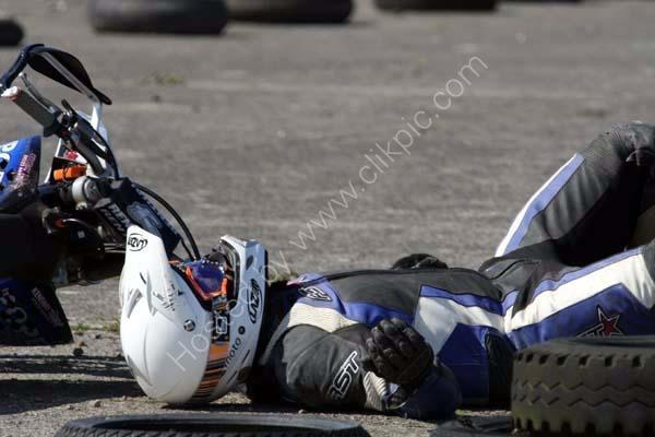017Dale Crash