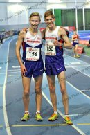 Callum Wilkinson & Tom Bosworth 0645